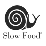 Premio Slow food